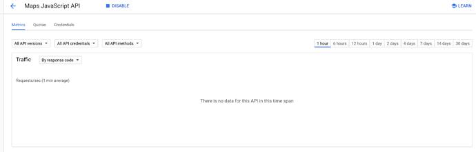 Website Map Not Working Support Apex Forum