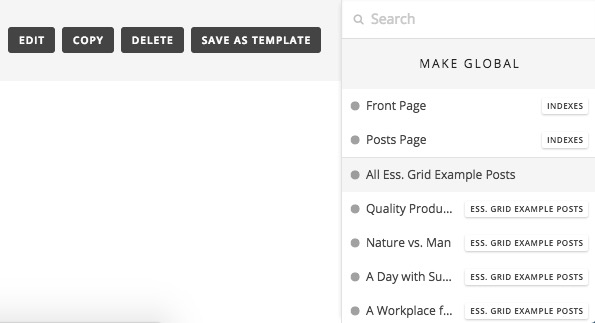 Pro - Header and Footer Builder Introduction - KB - Apex Forum